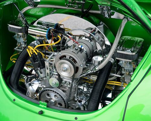automotive-car-car-engine-engine